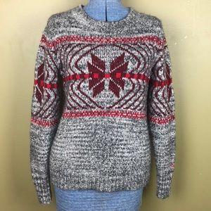 Woolrich sweater Size SP
